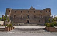 capestrano-castello-1