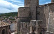 capestrano-castello-3