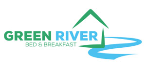 B&B Green River