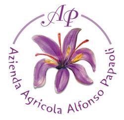 Azienda Agricola Alfonso Papaoli