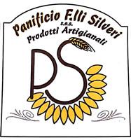 Panificio F.lli Silveri