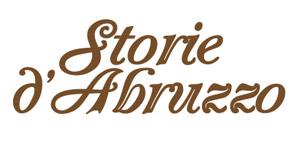 Storie D' Abruzzo