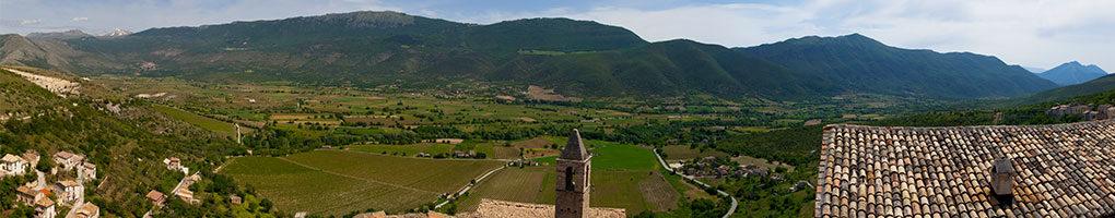 valle-del-tirino-capestrano