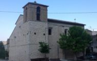 villa santa lucia (4)