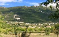 villa santa lucia (5)
