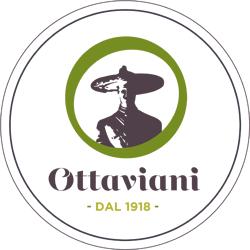 Frantoio Ottaviani