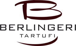 Berlingeri Tartufi