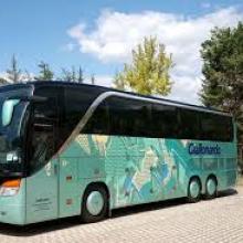 Giallonardo Travels