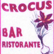 Restaurant Crocus
