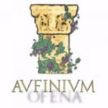 Restaurnt Aufinium