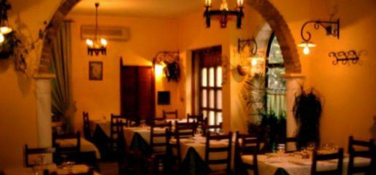 Restaurant Il Buongustaio