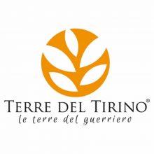 Terre del Tirino
